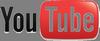 YouTube-Transparent-Logo_tn