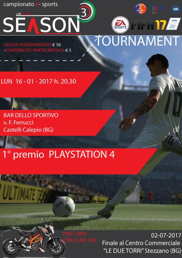 evento16012017_2
