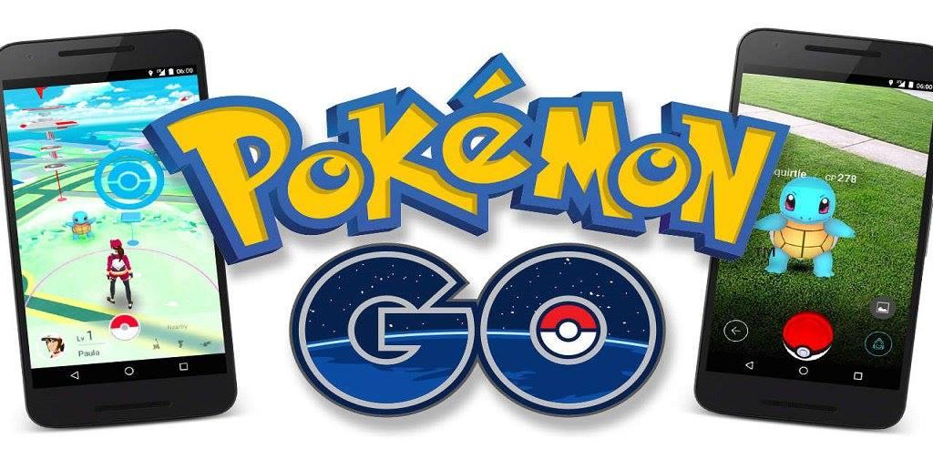 Raduno allenatori Pokémon Go Le Due Torri