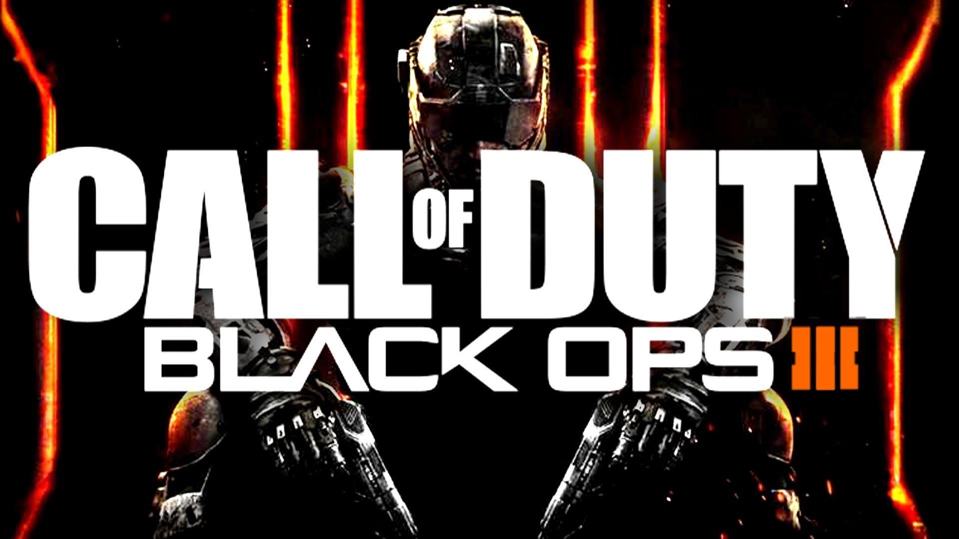 Call of Duty Tournament 2016 - Torneo 1vs1 di Black Ops 3 (PS4)