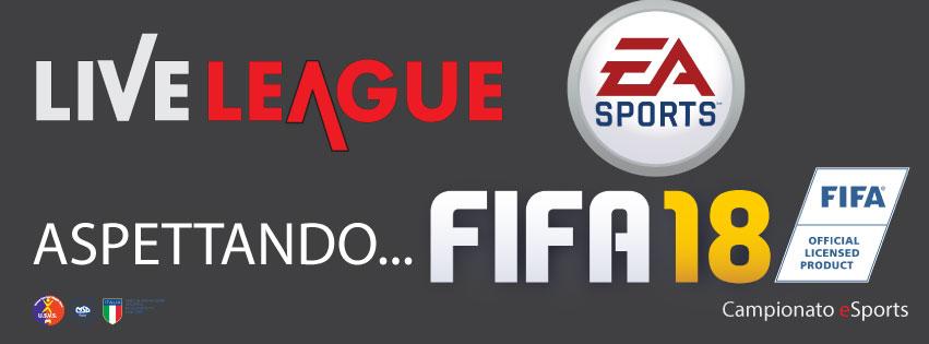 FIFA Tournament 2017 - Torneo 2vs2 - FIFA17 (PS4)