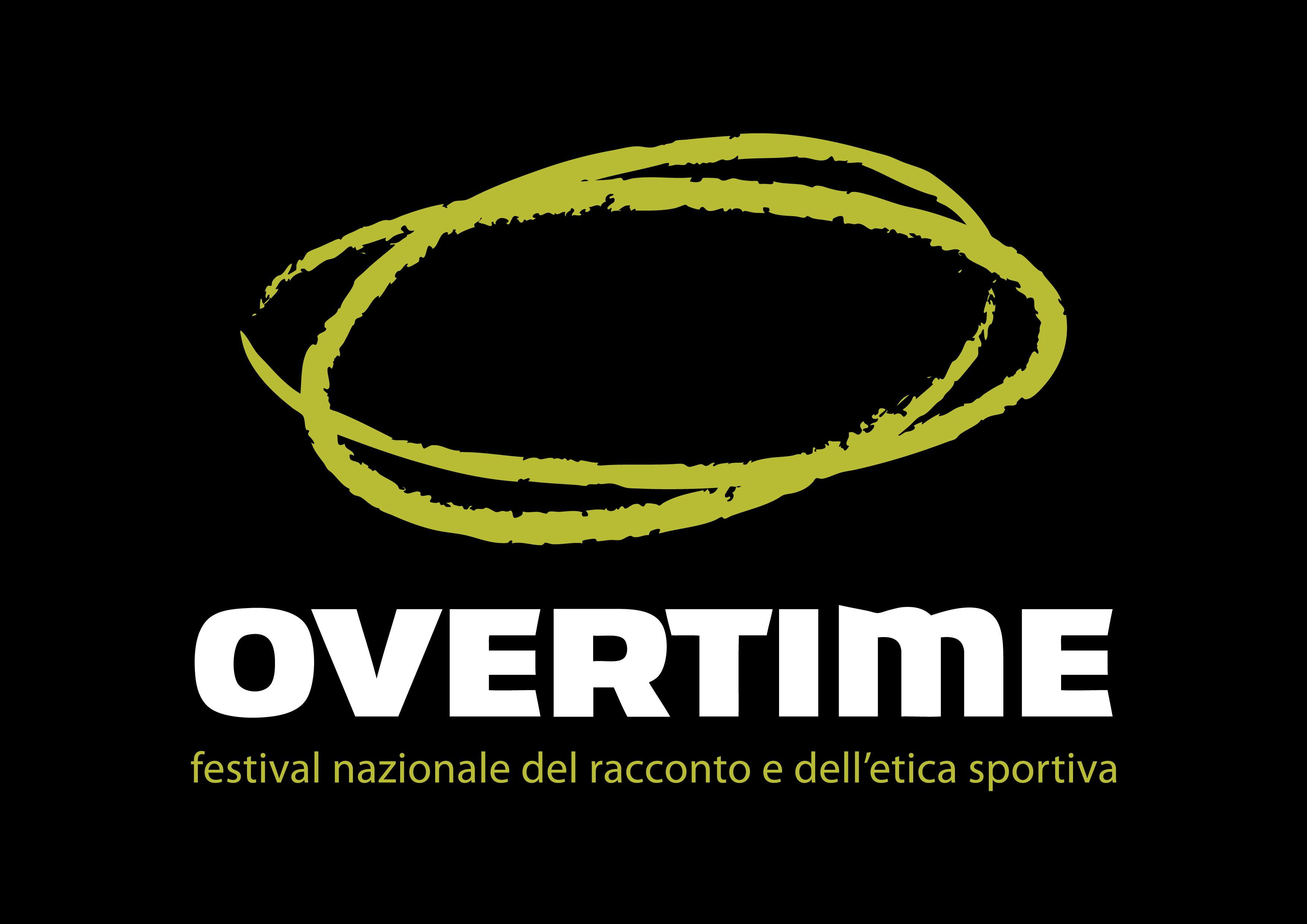 CreaHub - Overtime Festival