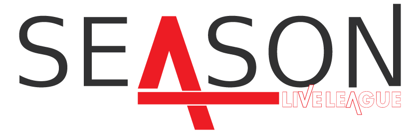 season4-logo