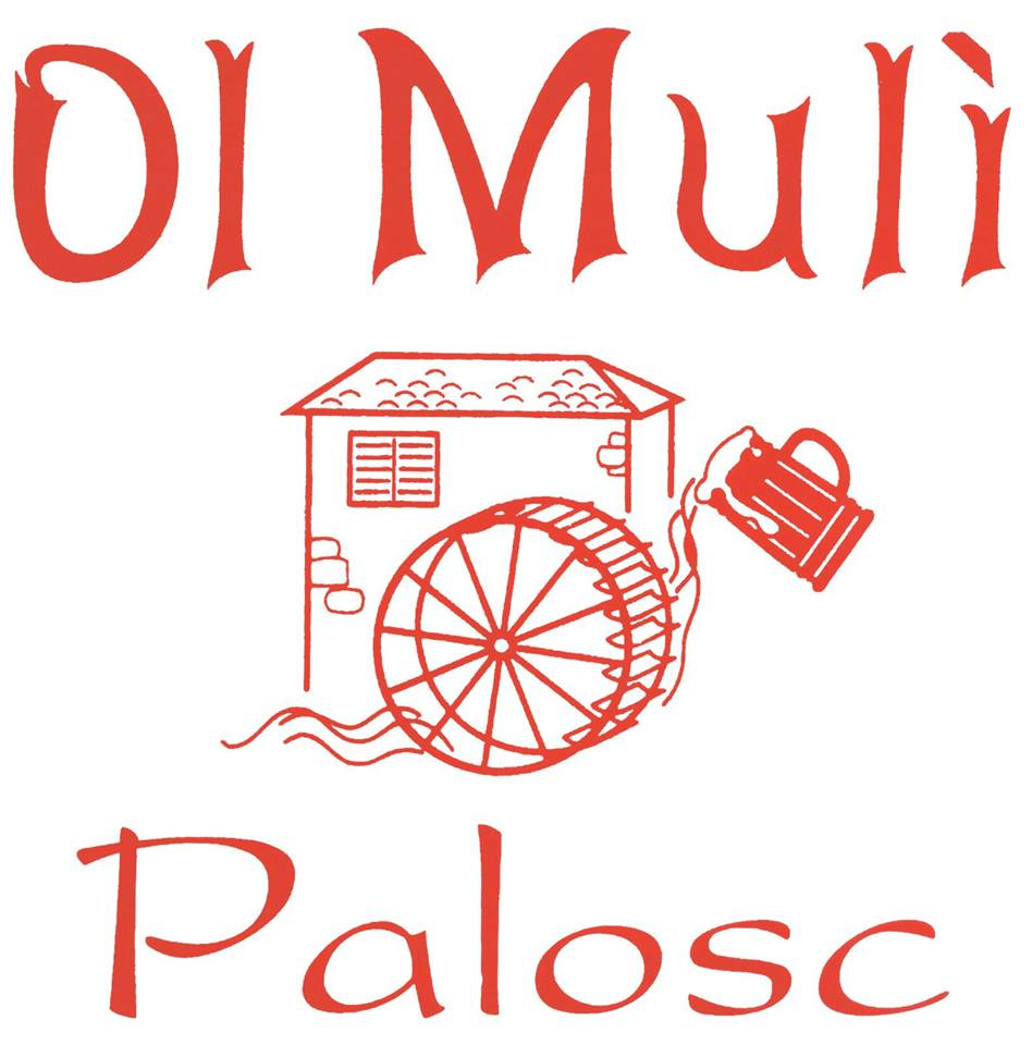 Ol Mulì - Il Mulino
