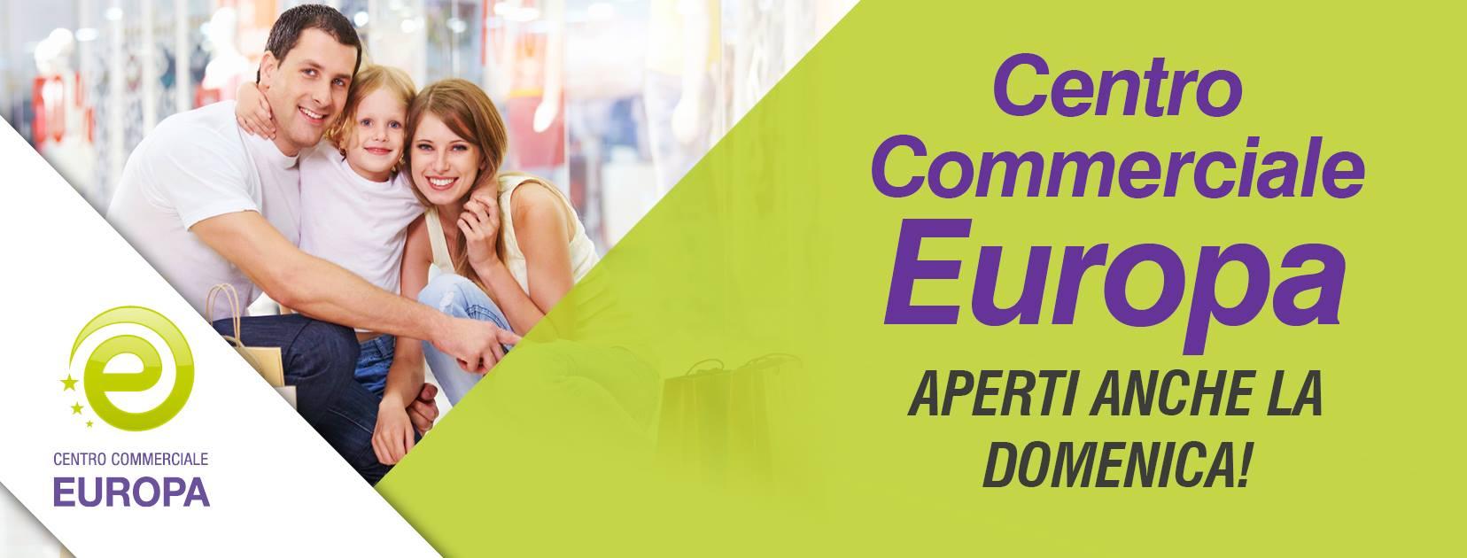 centro_commerciale_europa