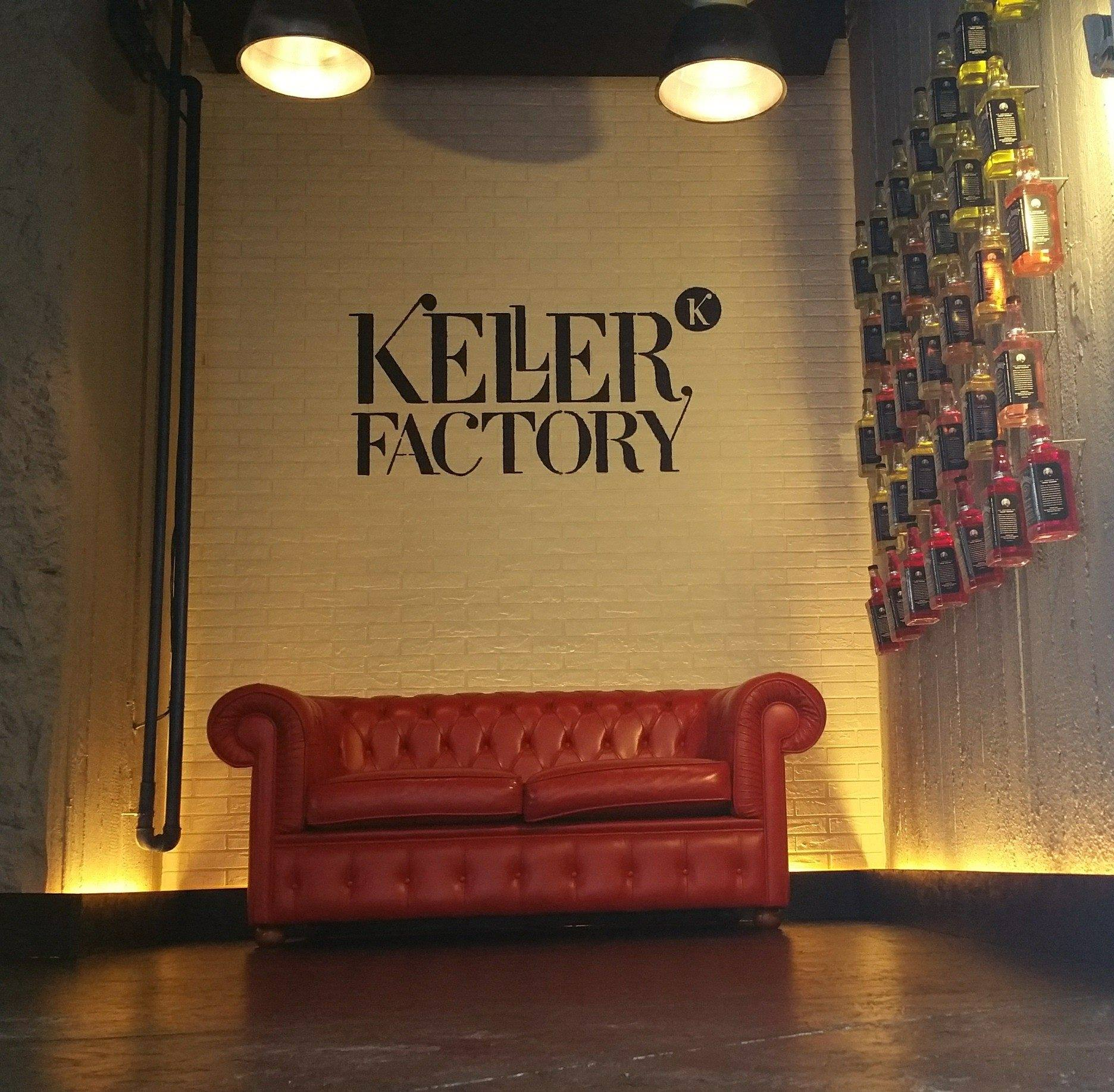 keller_factory_int
